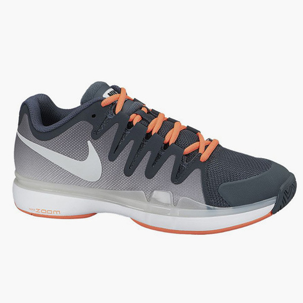 Cheap nike tennis shoes for women В» Clothing stores