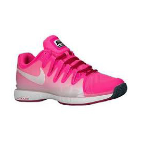 Free sneakers Online shoes