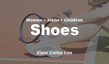 Online sports shoe store Shoes for men online