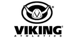 Viking Atheletics