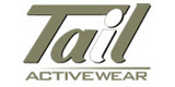 tail Activeware