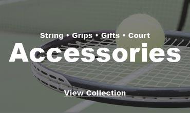 The Tennis Shop Online  3f71eeb1d