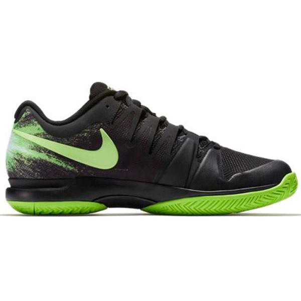 Nike Squash Shoes Canada