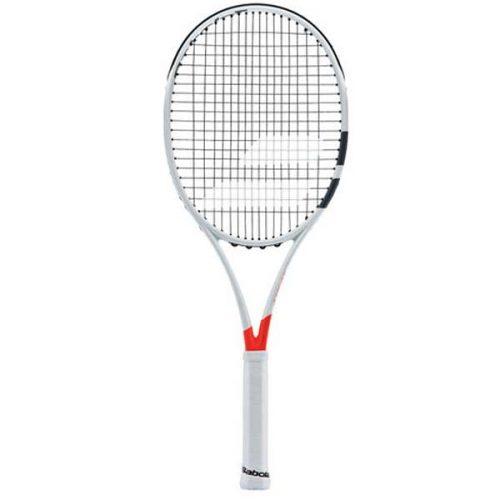 Wilson Blade 98 16x19 Tennis Racquet WRT73351 - The Tennis Shop
