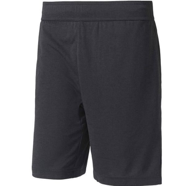 5 B45842 Inch Men's Climachill Dark Grey Uncontrol 8 Short Adidas mNvn0w8