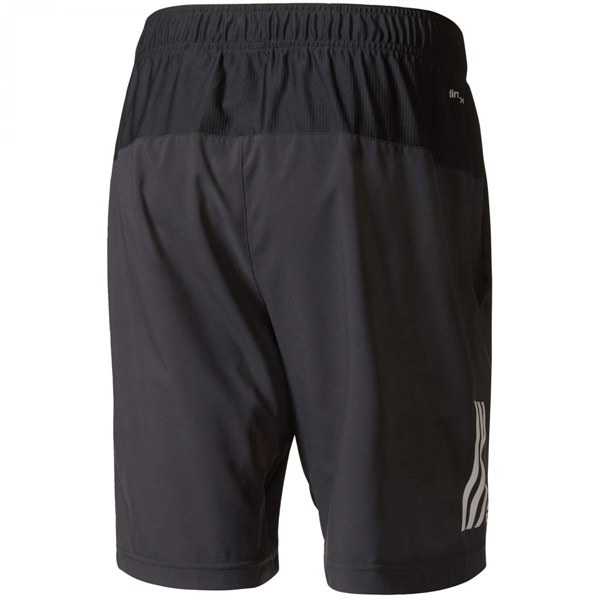 adidas Men's Club Short Black BK0706. Sale! ; 