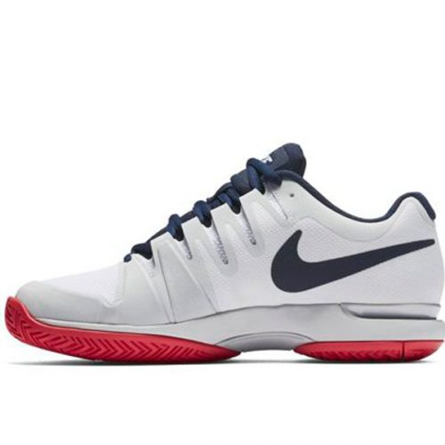 5b283795ba420 Nike Archives - The Tennis Shop
