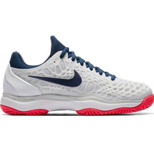 sports shoes 762fe b3ade Nike Archives - The Tennis Shop