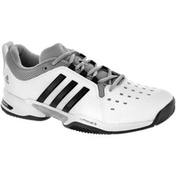 adidas Classic Barricade Bounce WIDE 4E Men's Tennis