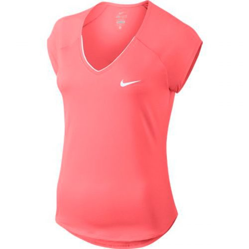 046205374fd060 Women s Apparel Archives - Page 26 of 36 - The Tennis Shop