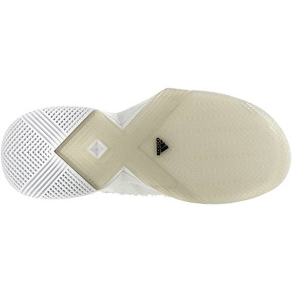 Adidas Adizero Ubersonic 3 Ltd Ys6Pdn