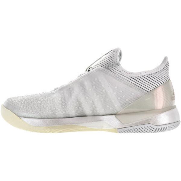 Adidas Adizero Ubersonic 3 Ltd Mujeres S Zapatillas De Tenis Blancas Cm7755 wpG1eB9Uz