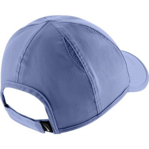 ab58b31391c Nike Women s Featherlight Hat Purple Slate 679424-522