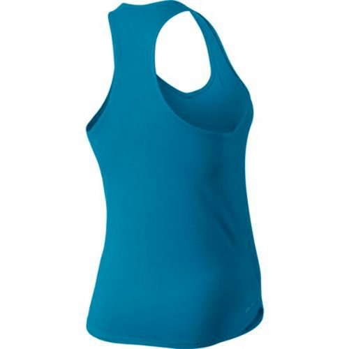 0660440493051a Nike Women s Pure Tank Midnight Navy 728739-410.  45.00. Read More Details  · Sale!
