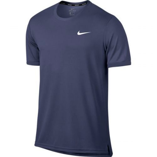 6f57cfba4 Nike Archives - Page 20 of 60 - The Tennis Shop