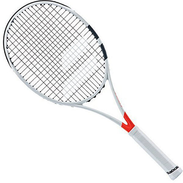 Babolat Mini Tennis Racket Pure Strike 741001-149