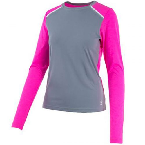 9a95bfcc3f6 Women's Apparel Archives - Page 33 of 36 - The Tennis Shop