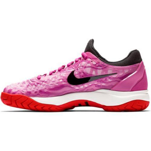 60f334d69fbc8 Nike – The Tennis Shop