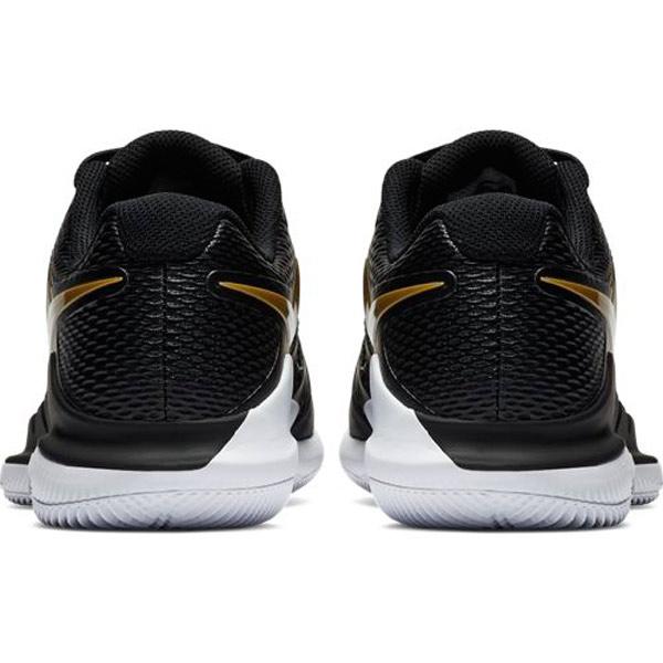 Nike Zoom Vapor X Women's Tennis Shoe
