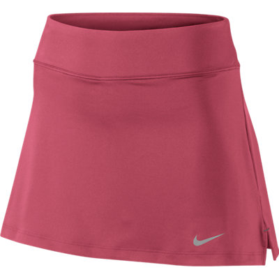 977141f37 Women's Apparel Archives - Page 23 of 27 - The Tennis Shop