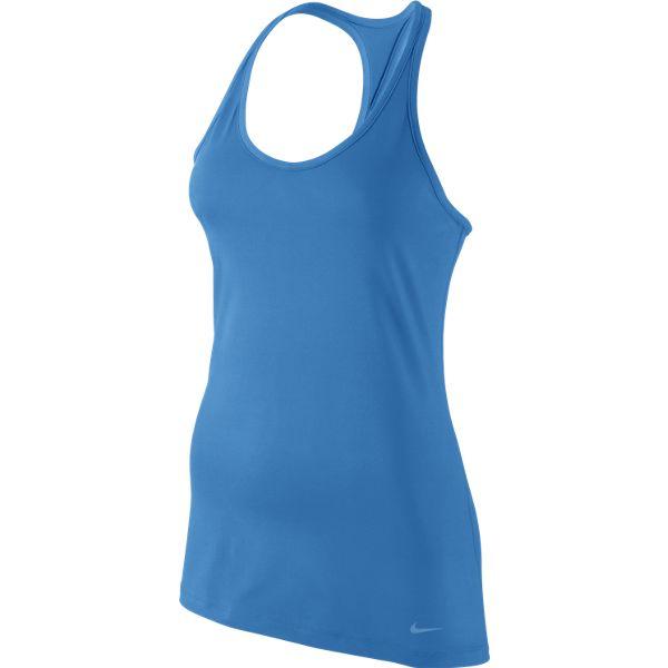 Discount Women Nike Fit 643345-435 Light Photo Blue Light Photo Blue For Sale