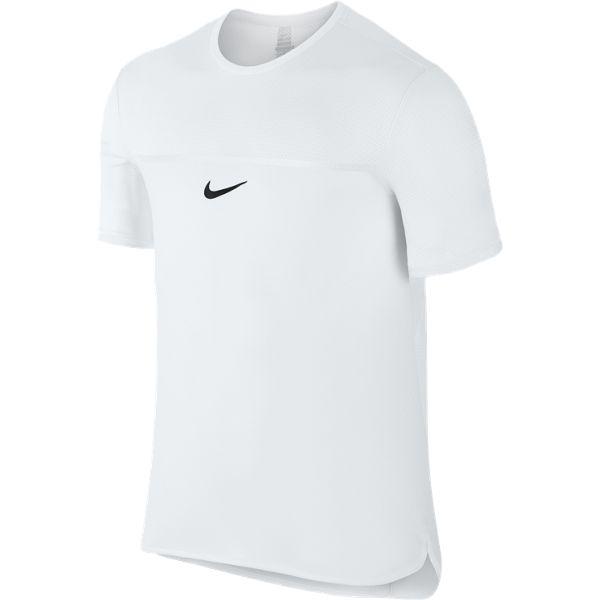 cheap for discount 18468 09883 Nike Mens Challenger Premier Rafa Crew White 728956-100. Sale!  