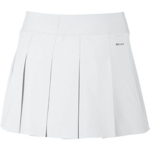 678b1fd9b120c Women s Apparel Archives - Page 27 of 36 - The Tennis Shop