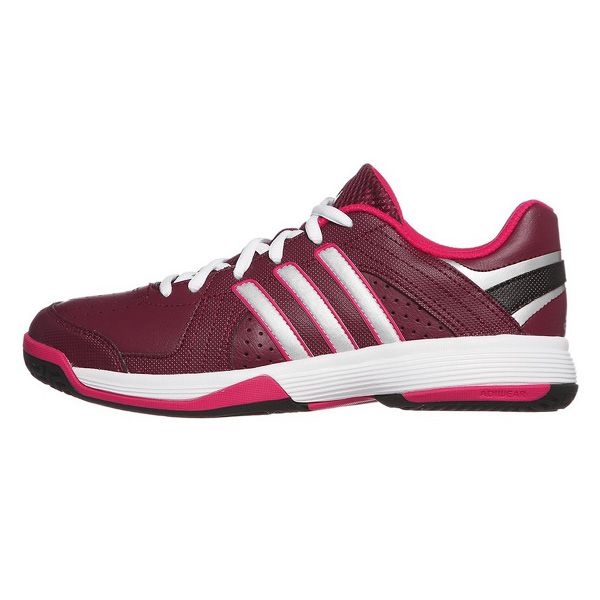 a20d428c9d5383 ... adidas shoes junior