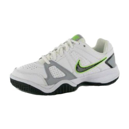 babolat propulse 4 junior tennis shoes orange black the