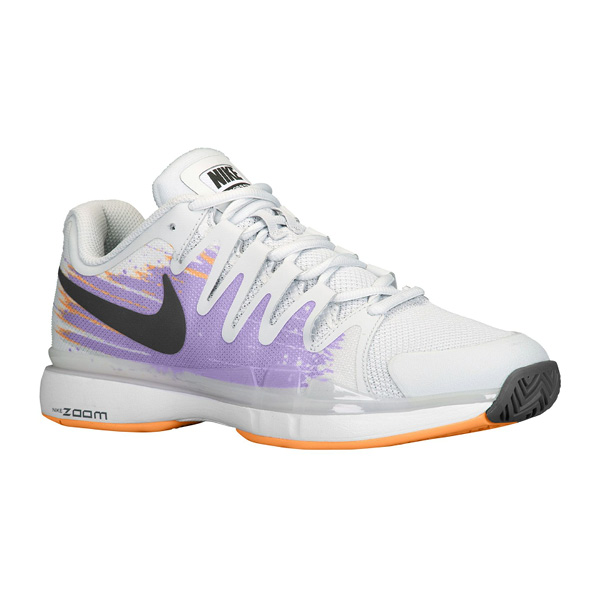 Nike Youth Tennis Court Shoes
