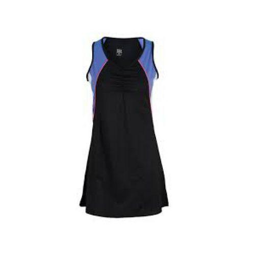 f9dcf978afa adidas Stella McCartney Barricade Dress Core Red CY1905 - The Tennis ...