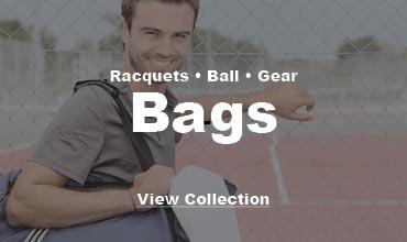 Tennis Bags 2a