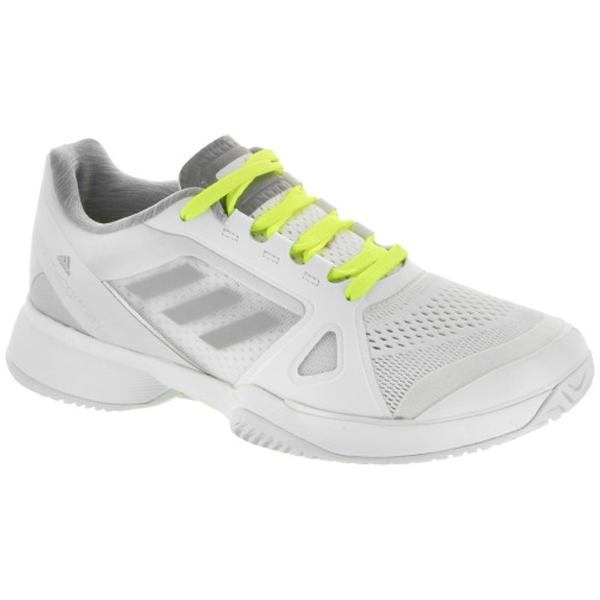 adidas stella mccartney barricade 2017 s tennis shoe