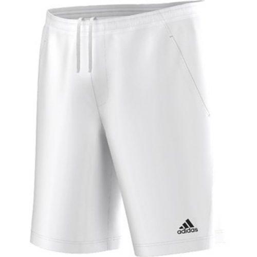 AIDS calzini Dialogo  Nike Men's Court Dry 9 Inch Short Black 830821-015 - The Tennis Shop