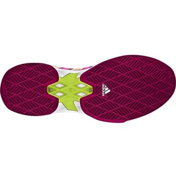 Adidas Adizero Ubersonic Kvinners Tennis Sko 28fPACoe