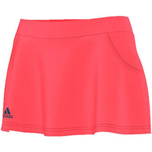 3a4857cec8ab Fila Boy's Colorblock Crew Chinese Red TB113G44-623 - The Tennis Shop