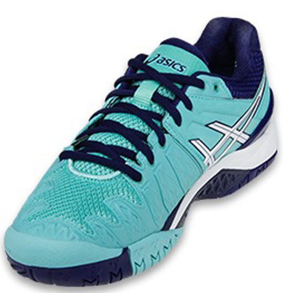 buy asics tennis shoes for cheap