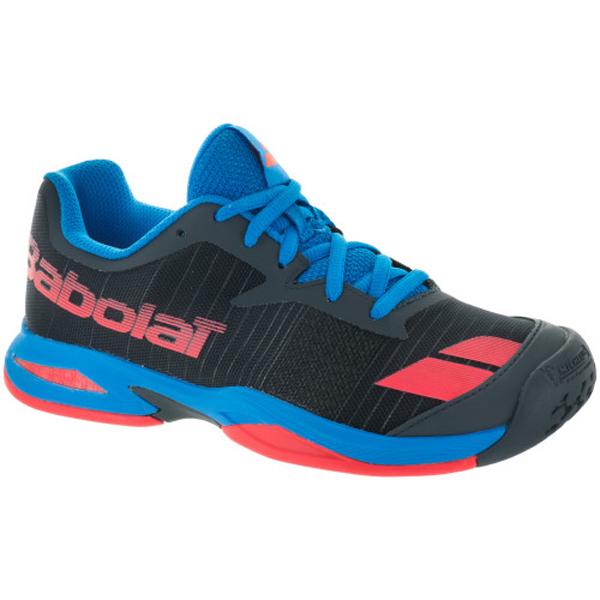 Junior Shoe Sizes
