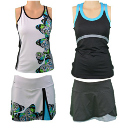 bolle bella collection The Tennis shop