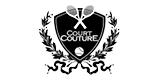 court culture tennis