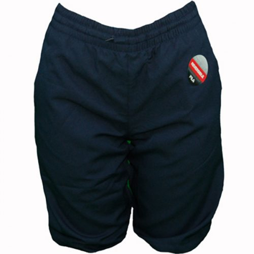 64a412d6216c Fila Boy's Reversible Short Navy TB153LA6-412