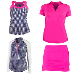 jofit napa spring 2017 the tennis shop