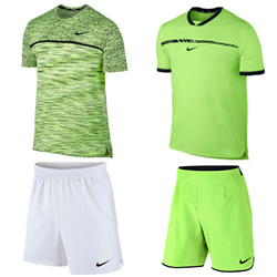 mens nike spring 2017 the tennis shop