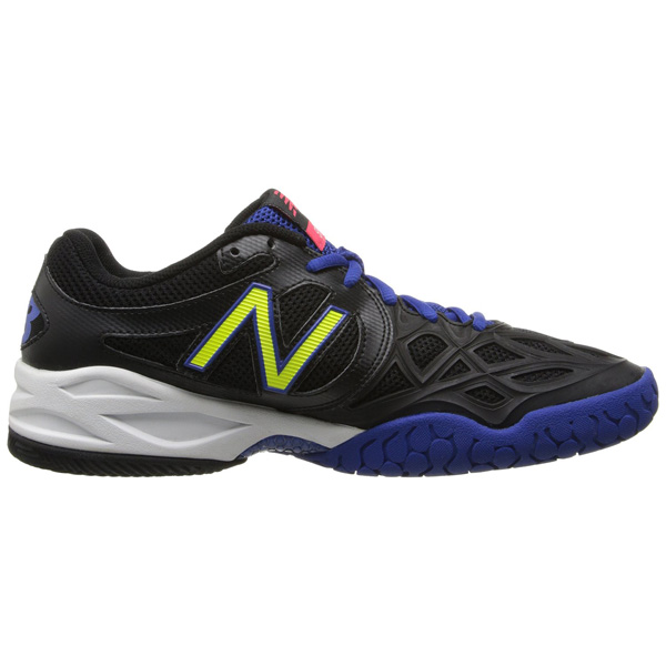 Womens Shoes New Balance WC996 Black