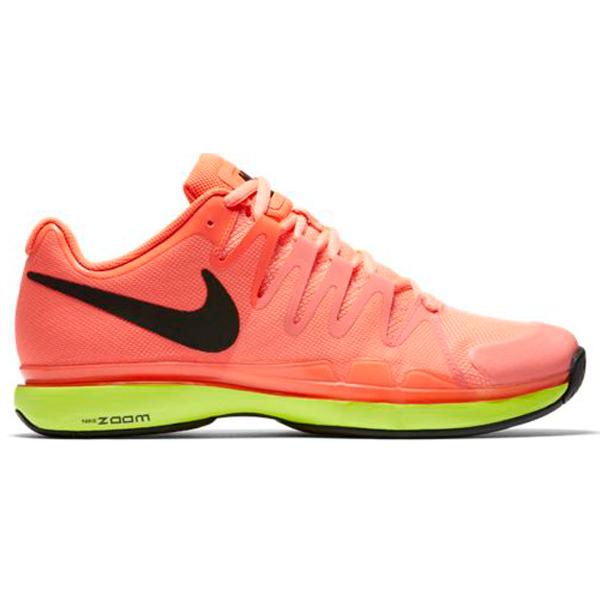 Nike Tennis Shoes Sale Online