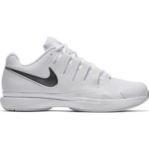e09184306178 Nike Archives - The Tennis Shop