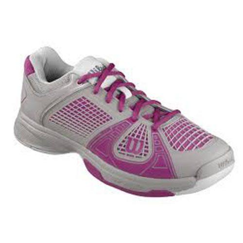 802774ca4b6f7 Nike Air Zoom Vapor X Women s Tennis Shoe Crimson Tint AA8027-800 ...