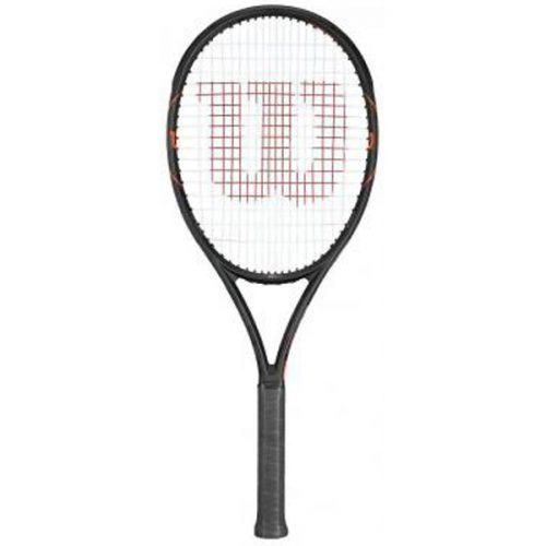 Wilson Blade 98L Tennis Racquet WRT73361U - The Tennis Shop