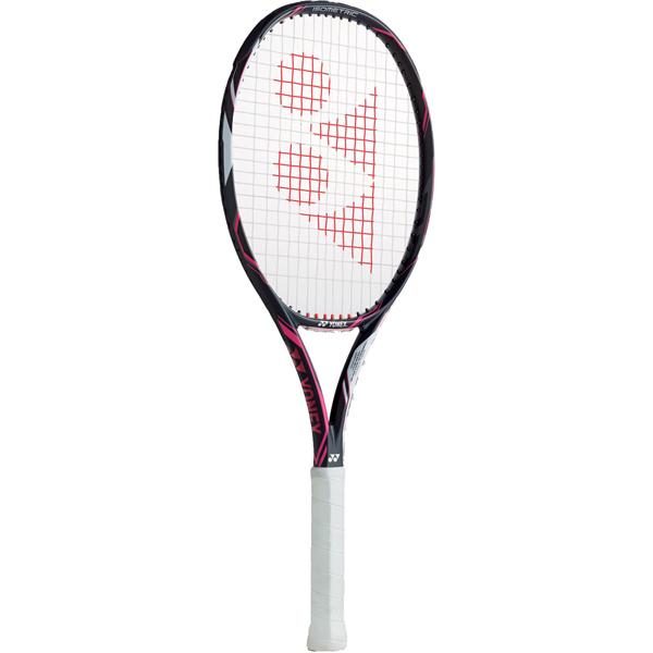 Yonex Tennis Racket >> Yonex Ezone Dr Lite Pink Tennis Racquet